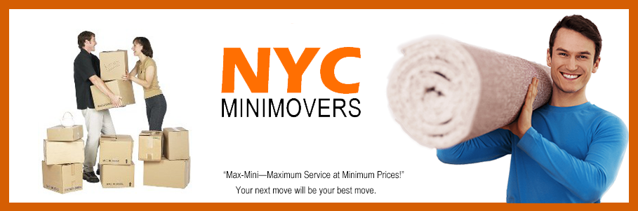 New-York-Apartment-Moving-Company