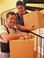 small-apartment-movers-new-york-city